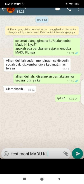 WhatsApp-Image-2020-06-07-at-08.52.11-3.jpeg