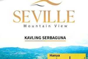 seville mountain view 53 jt an per 100 m